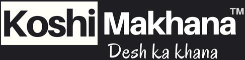 Koshi Makhana